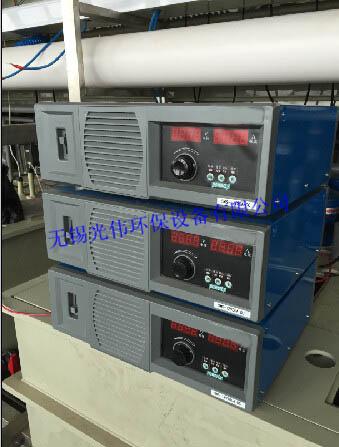 zl2-170整流器 电路图